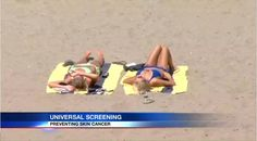 Best practices to avoid skin cancer http://hubs.ly/H03Rg6B0