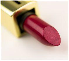 Guerlain L'Heure Bleue (168) Rouge Automatique Lipstick