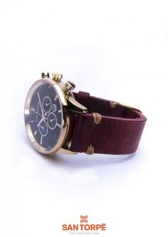 SHOP NOW> http://www.santorpe.com/index.php/allwatches/ae-g-rb.html