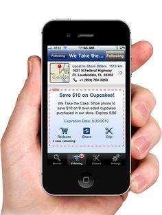 wavespot Router der Kundenbeziehungsautomat von http://www.binfo.ch - Social-CRM Router info@binfo.ch
