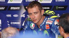 MotoGP | Phillip Island, Test Day 3: Viñales continua a volare, Rossi ancora lontano