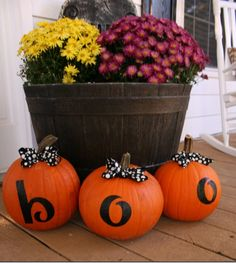 Love this for my porch!