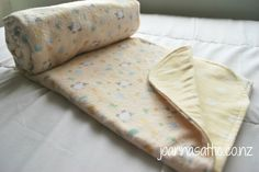 Baby Blanket, Flannel Baby Blanket; Baby Gift; Receiving Blanket, Sheep Blanket, Baby Blanket by JoAnnasAtticLtd on Etsy