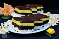 Tiramisu, Delicious Desserts, Cheesecake, Deserts, Food And Drink, Sweets, Restaurant, Cooking, Ethnic Recipes