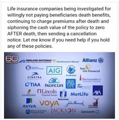 If you have Life Insurance and it is not Primerica Life Insurance then you need to switch right away!