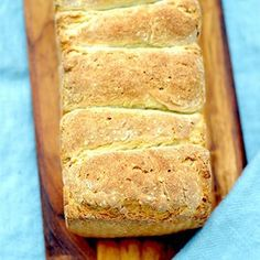 Gluten Free Japanese Milk Bread – the softest bread ever | Gluten Free on a Shoestring