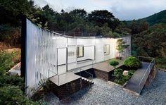 Hyungmin Pai on Korean architecture