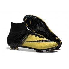 promo code 152f8 fbf53 Billige Fodboldstøvler - udsalg fodboldstøvler med sok online! Nike  Mercurial Superfly CR7 FG ...