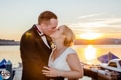 Weddingkiss at sunset Some Pictures, Dna, Weddings, Sunset, Facebook, Couple Photos, Twitter, Couples, Wedding Dresses