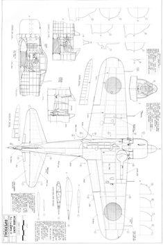 Mitsubishi Cars, Mitsubishi Mirage, Airplane Crafts, Airplane Art, Sabre Jet, Black Pearl Ship, Airplane Drawing, Blueprint Art, Imperial Japanese Navy