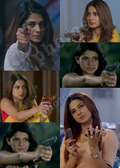 Maya Picture, Jennifer Winget Beyhadh, Baddie Quotes, Indian Beauty, Love Her, Celebs, Navel, Weapons, Photograph