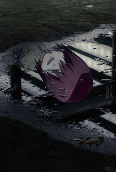Image nagatoo in G i m e n a - Editions album Nagato Uzumaki, Kakashi Hatake, Naruto Shippuden, Boruto, Cartoon Edits, Cool Anime Wallpapers, Sakura And Sasuke, Wattpad, Naruto Wallpaper