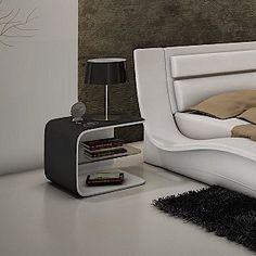 Surprising 23 Best Living Room Images Uwap Interior Chair Design Uwaporg
