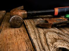 Various Artists - Best of Collection from Various Songs - Anotherhoodboy, a playlist by anotherhoodboy on Spotify Remove Rust Stains, How To Remove Rust, Woodworking Shop Layout, Woodworking Garage, Peroxide Uses, Hydrogen Peroxide, Hammer Tool, Free High Resolution Photos, Slow Living