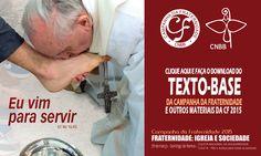 Diocese de Santo André   Nos exercícios quaresmais, experimento o encontro pessoal com o próprio Jesus: Caminho, Verdade e Vida.