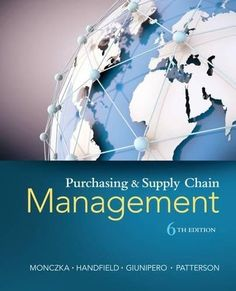 Marketing management 4th edition book pinterest books purchasing and supply chain management fandeluxe Gallery