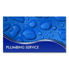 Unique business cards for cat rescues or plumbers plumbing plumber unique business cards for cat rescues or plumbers plumbing plumber business cards pinterest unique business cards business cards and business solutioingenieria Image collections