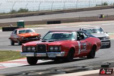 How To Get The Most Points at an OPTIMA Qualifying Event #DriveOPTIMA www.driveoptima.com