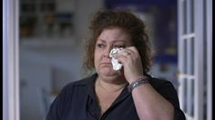 VIDEO Karolinas søn rejste til Syrien og kæmpede for IS: Jeg var ved at kaste op…