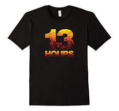 Men's 13 Hours, Remember Benghazi - Tee Shirt 2XL Black J... https://www.amazon.com/dp/B01EZ6S4WA/ref=cm_sw_r_pi_dp_x_d.GSxbNB2FJGN