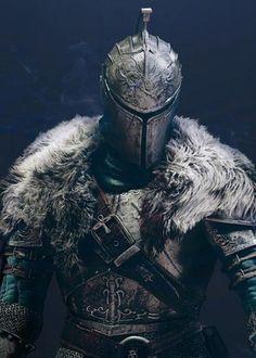 swordreign:  [X]