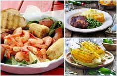 #spagetti #photography #pie #vegetables #lunch #homesweethome #delicious #healthykitchen #healthyfood #vegansofig #whatveganseat #foodblog #foodlover #dnesjem #instaslovakia #instafoood #vegansk #vita #vitamins #vitarian #instalike #instafoood #instagood #love #loveit #followme #follow4follow #followforfollow #followback varena kukurica, recept na kukuricu, ako si uvarit najlepsiu kukuricu