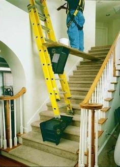 Tired of Life - Work Safety Fail Picture | Webfail - Fail Pictures and Fail Videos | See more about fail pictures, safety and pictures.