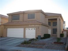 Call Las Vegas Realtor Jeff Mix at 702-510-9625 to view this home in Las Vegas on 3771 PARIA CANYON ST, Las Vegas, NEVADA 89147 which is listed for $255,888 with 4 Bedrooms, 3 Total Baths, 1 Partial Baths and 2768 square feet of living space. To see more Las Vegas Homes & Las Vegas Real Estate, start your search for Las Vegas homes on our website at www.lvshortsales.com. Click the photo for all of the details on the home.