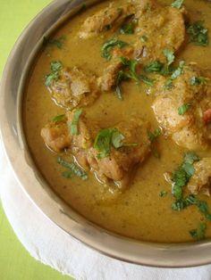 Indian fish recipes vah re vah