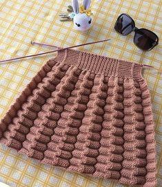Easy Knitting Patterns, Knitting Designs, Free Knitting, Baby Knitting, Crochet Baby Dress Pattern, Crochet Girls, Crochet Crafts, Amazon, Videos