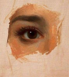 smith_ T u m b l r: sortasmartiguess P i n t e r e s t: yourelovedmychildOil painting study by Adrian Gottlieb !December 12 2017 at from arsarteetlaboreart and eye image Find images and videos about art, aesthetic and eyes on We Heart It - the app to get Art And Illustration, Illustrations, Landscape Illustration, Art Hoe, Wow Art, Art Sketchbook, Portrait Art, Portrait Paintings, Art Inspo