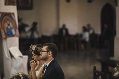 #wedding #history #Poland #vintage #country to read more about (rus), Читайте красивую сказку одной влюбленной пары в нашем блоге: http://heavenlyday-wedding.tumblr.com/ FB:Heavenly Day