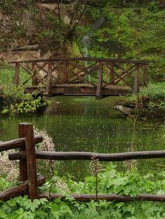Ozren - Ozren, Serbia