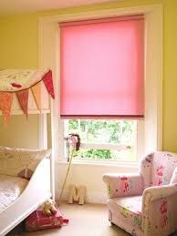 Image result for children blinds