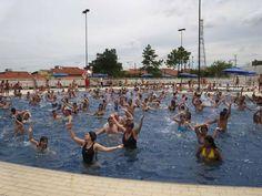Moradores de Santo André, São Caetano e Osasco podem aproveitar as atividades gratuitas até 28 de fevereiro. Saiba mais.
