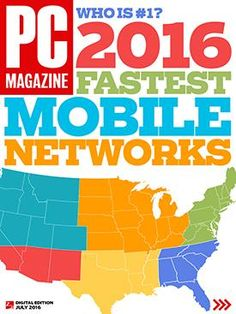 11 best PC Magazine Digital Edition images on Pinterest | Flag ...