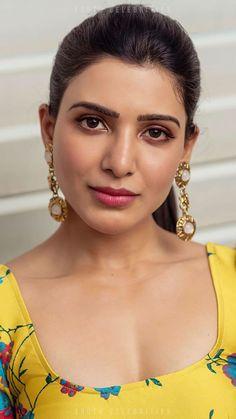 Bollywood Actress Hot Photos, Indian Bollywood Actress, Bollywood Girls, Beautiful Bollywood Actress, Beautiful Actresses, Indian Actresses, Bollywood Theme, Actress Photos, Beautiful Women Over 40