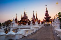 The Dhara Dhevi Chiang Mai Chiang Mai, Incredible India, Barcelona Cathedral, The Incredibles, Travel, Beauty, Viajes, Trips, Tourism