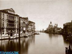 GrandTour_Venezia_004