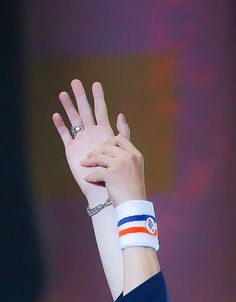 Read holding hands from the story yoonmin moments 2 [askıda] by sugsuga (🌈) with 967 reads. Bts Suga, Bts Vmin, Jikook, Bts Kiss, Yoonmin Fanart, Things About Boyfriends, Min Yoonji, Kpop Guys, Bts Korea