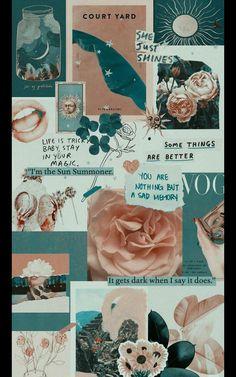 "𝐣 𝐞 𝐬 𝐬 - vintage wallpaper - ""— jude duarte lockscreen"" - Tumblr Wallpaper, Vintage Wallpaper Iphone, Wallpaper Pastel, Iphone Wallpaper Tumblr Aesthetic, Iphone Background Wallpaper, Aesthetic Pastel Wallpaper, Dark Wallpaper, Galaxy Wallpaper, Homescreen Wallpaper"