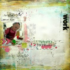 work_in_progress by mumkaa_, via Flickr