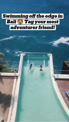 Vacation Places, Dream Vacations, Vacation Spots, Amazing Places On Earth, Beautiful Places To Travel, Travel List, Travel Goals, Crazy Things To Do With Friends, Fun Places To Go