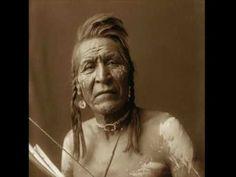 """Exposición """"El Legado Sagrado de los Indios"""""""