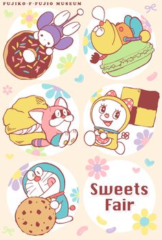 Kawaii Wallpaper, Cartoon Wallpaper, Iphone Wallpaper, Anime Fnaf, Anime Comics, Museum Cafe, Doraemon Cartoon, Doraemon Wallpapers, Pizza Cat
