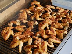 Grilled Chicken Every Way : Food Network - FoodNetwork.com