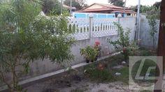 Casa para Venda, Araruama / RJ, bairro Paraty, 2 dormitórios, 2 banheiros, 3 garagens