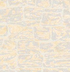 33124-2 파벽돌