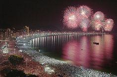 Feliz Ano Novo ! ! ! Feliz 2012 ! ! ! !