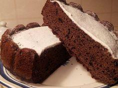 torta per i giorni pp